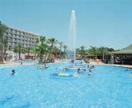 Appartementen Costa Encantada Foto 1