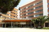 Appartementen Costa Encantada Foto 2