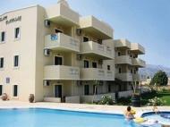 Appartementen Cretan Family Foto 2