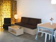 Appartementen Cye Salou Foto 2