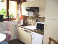Appartementen Dengg Foto 1