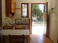 Appartementen Despina Kefalonia Foto 1