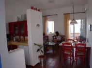 Appartementen Dioni Foto 1