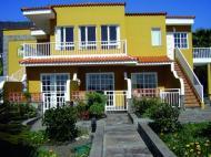 Appartementen El Palmeral La Palma Foto 1