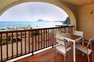 Appartementen El Trinquete / El Oasis Beach