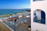 Appartementen Elalia Foto 1