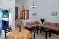 Appartementen Elalia Foto 2