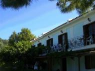 Appartementen Electra Samos Foto 1