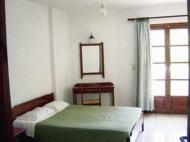 Appartementen Elina Foto 2