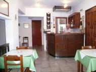 Appartementen en Hotel Golden Sun Samos Foto 2