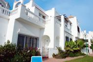 Appartementen en Hotel Perla Marina Foto 1
