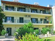 Appartementen Erato Kreta Foto 1