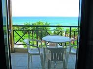 Appartementen Erato Kreta Foto 2