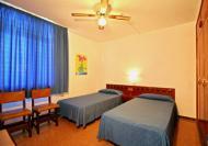 Appartementen Fayna Foto 2