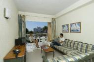 Appartementen Ferrer Maristany Foto 2