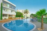 Appartementen Ferrera Beach Foto 1