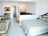 Appartementen Filoxenia Foto 1