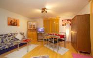 Appartementen Forststrasse Foto 1