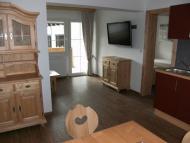 Appartementen Fügenerhof Foto 2