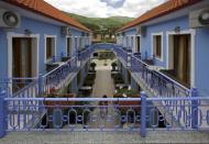 Appartementen Gogozotos Foto 1