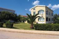 Appartementen Govino Bay Foto 1