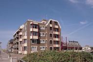 Appartementen Graaf van Egmont Foto 2