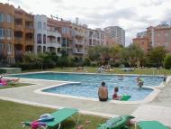 Appartementen Gran Reserva Foto 1