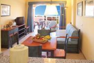 Appartementen Granada Park Foto 1