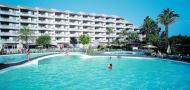 Appartementen Grupotel Port d'Alcudia