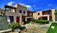 Appartementen Ida Village I en II Foto 1