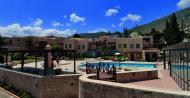 Appartementen Ida Village I en II Foto 2