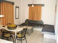Appartementen Ifigenia Foto 2