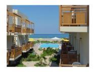 Appartementen Ilian Beach Foto 2