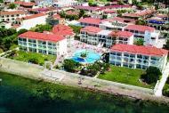 Appartementen Iliessa Beach Foto 1