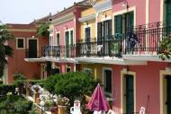 Appartementen Ionian Arches Foto 1