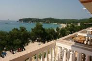 Appartementen Ionian Beach