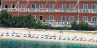 Appartementen Ionian Beach Foto 1