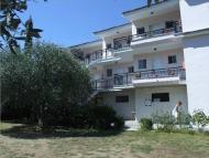 Appartementen Irini Thassos Foto 1
