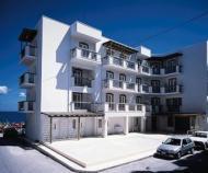 Appartementen Irini Foto 1