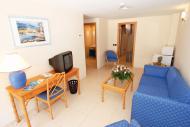 Appartementen Isla de Lobos Foto 2