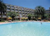 Appartementen Jardin del Atlantico Foto 1