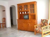 Appartementen Jardines del Gamonal Foto 2
