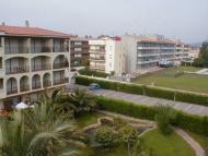 Appartementen Jardins del Mar Foto 1
