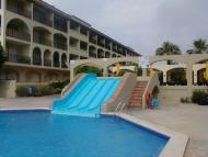 Appartementen Jardins del Mar Foto 2