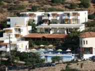Appartementen Kalithea Kreta Foto 1