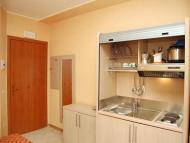 Appartementen Kassiopea Foto 2