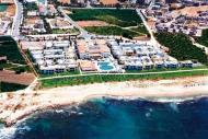 Appartementen Kefalos Beach Foto 1