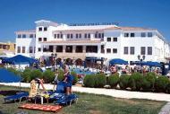 Appartementen Kefalos Beach Foto 2