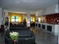 Appartementen Koka Foto 2