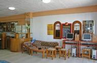 Appartementen Konstantinos Foto 2